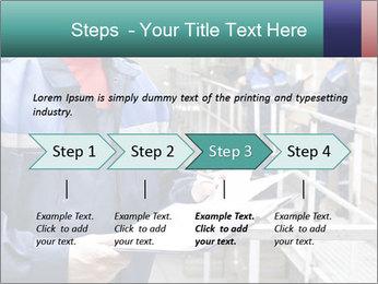 0000081426 PowerPoint Template - Slide 4