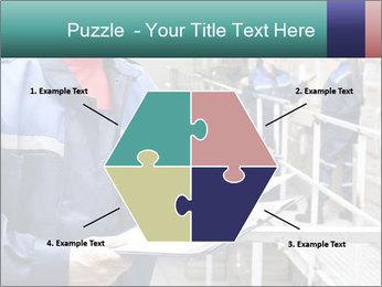 0000081426 PowerPoint Template - Slide 40