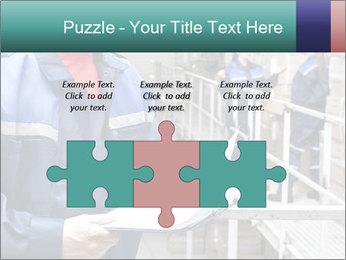 0000081426 PowerPoint Template - Slide 42