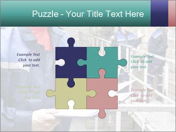 0000081426 PowerPoint Template - Slide 43