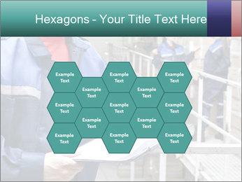 0000081426 PowerPoint Template - Slide 44