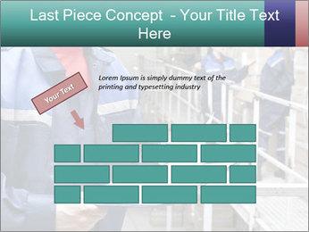 0000081426 PowerPoint Template - Slide 46