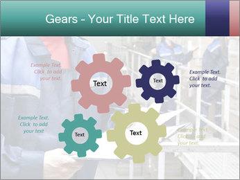0000081426 PowerPoint Template - Slide 47