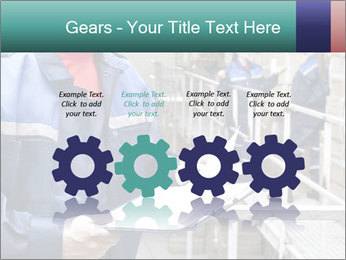 0000081426 PowerPoint Template - Slide 48