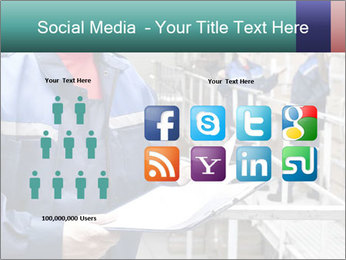 0000081426 PowerPoint Template - Slide 5