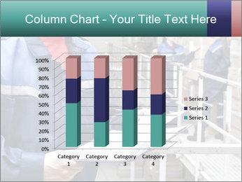 0000081426 PowerPoint Template - Slide 50