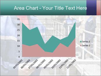 0000081426 PowerPoint Template - Slide 53