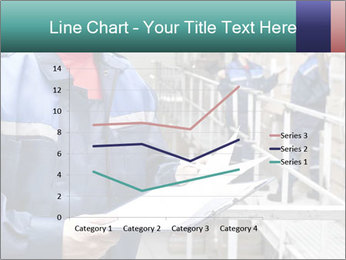 0000081426 PowerPoint Template - Slide 54