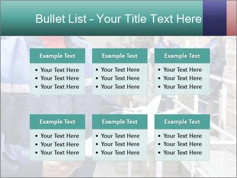 0000081426 PowerPoint Template - Slide 56