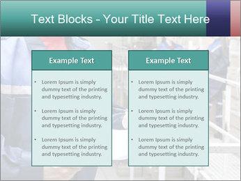 0000081426 PowerPoint Template - Slide 57