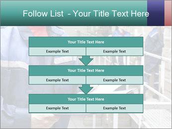 0000081426 PowerPoint Template - Slide 60
