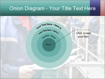 0000081426 PowerPoint Template - Slide 61