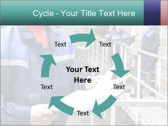 0000081426 PowerPoint Template - Slide 62
