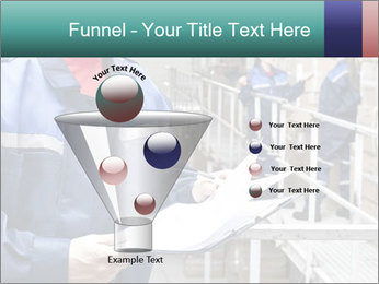 0000081426 PowerPoint Template - Slide 63
