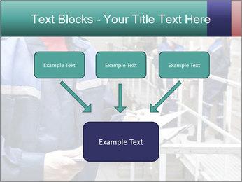 0000081426 PowerPoint Template - Slide 70