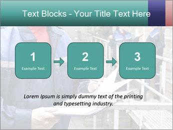 0000081426 PowerPoint Template - Slide 71