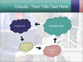 0000081426 PowerPoint Template - Slide 72