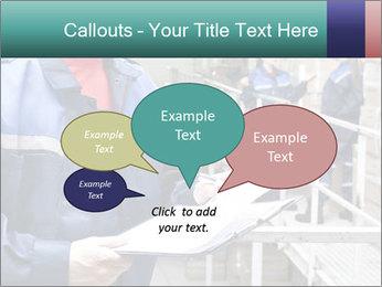 0000081426 PowerPoint Template - Slide 73