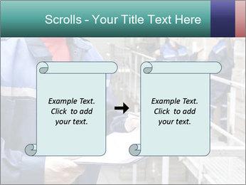 0000081426 PowerPoint Template - Slide 74
