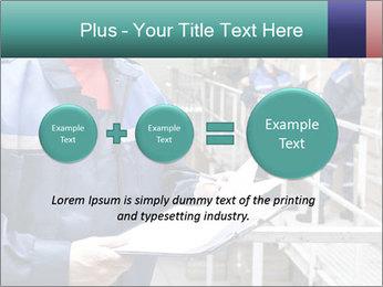 0000081426 PowerPoint Template - Slide 75
