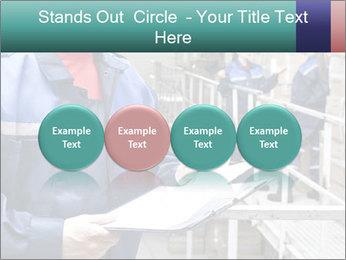 0000081426 PowerPoint Template - Slide 76