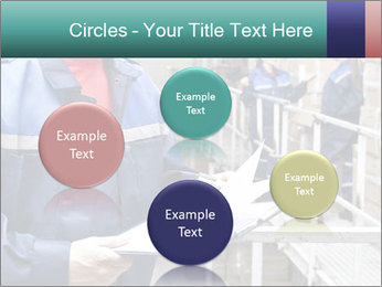 0000081426 PowerPoint Template - Slide 77