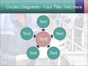 0000081426 PowerPoint Template - Slide 78