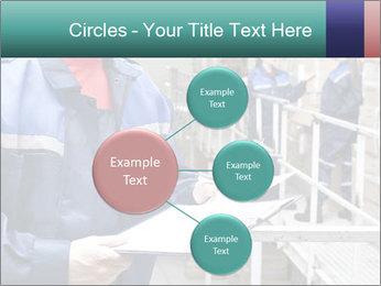 0000081426 PowerPoint Template - Slide 79