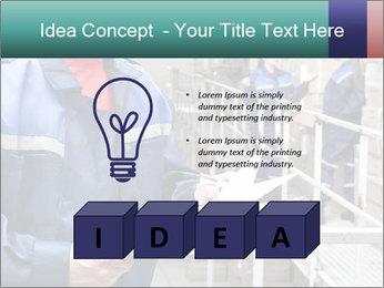 0000081426 PowerPoint Template - Slide 80