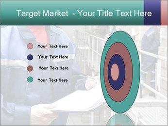 0000081426 PowerPoint Template - Slide 84