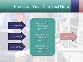 0000081426 PowerPoint Template - Slide 85