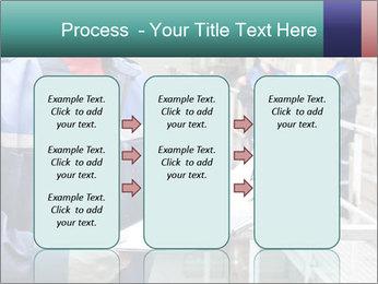 0000081426 PowerPoint Template - Slide 86