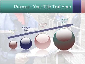 0000081426 PowerPoint Template - Slide 87