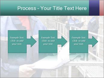 0000081426 PowerPoint Template - Slide 88
