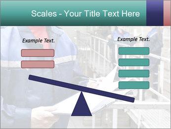 0000081426 PowerPoint Template - Slide 89