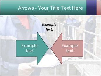 0000081426 PowerPoint Template - Slide 90