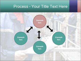 0000081426 PowerPoint Template - Slide 91