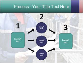 0000081426 PowerPoint Template - Slide 92