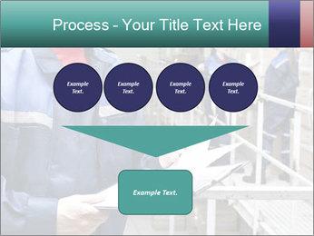 0000081426 PowerPoint Template - Slide 93