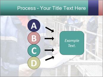 0000081426 PowerPoint Template - Slide 94
