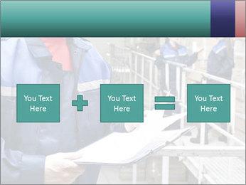0000081426 PowerPoint Template - Slide 95