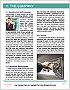 0000081426 Word Template - Page 3