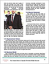 0000081426 Word Template - Page 4