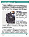 0000081426 Word Template - Page 8