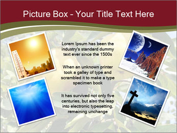 0000081427 PowerPoint Templates - Slide 24