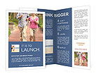 0000081428 Brochure Templates