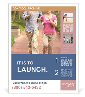 0000081428 Poster Template