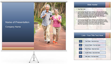0000081428 PowerPoint Template