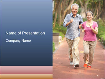 0000081428 PowerPoint Templates - Slide 1
