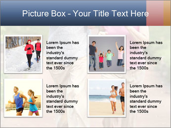 0000081428 PowerPoint Templates - Slide 14